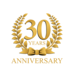 30-years1